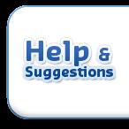 Board-icon-MESSAGEBOARD HELP