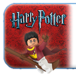 Harrypotter forum