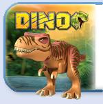 Dino2forum