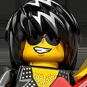 Rockstarsmall