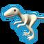 Paleontologist2