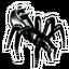 Spiderlady2
