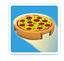 Pizzadeliveryman1