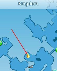 Skram Gatecrasher map