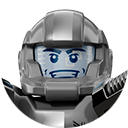 Galaxytroopersmall