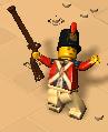 Musketeer 2