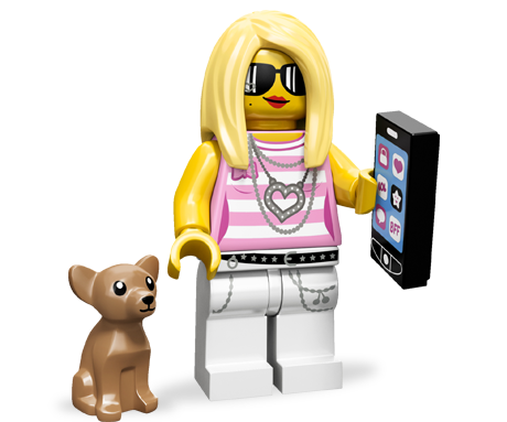 lego minifigure png - photo #5