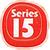 Series15