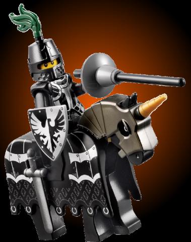 File:Falcon Knight.png