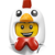 File:Chickensuitguysmall.png