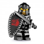 File:EvilKnight.jpg