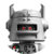 File:Robotsmall.png