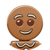 File:Gingerbreadmansmall.png