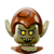 File:Goblinsmall.png