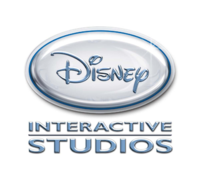 File:200px-Disney interactive studios.png