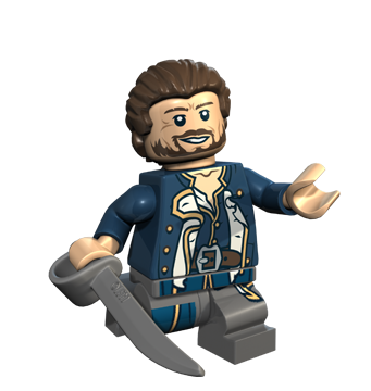 File:Lego-Admiral James Norrington.png