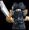 266px-Lego-Blackbeard