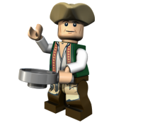 File:Lego cook.png