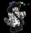 Lego-UndeadCaptainHectorBarbossa