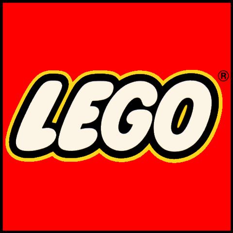 File:LegoLogo.png