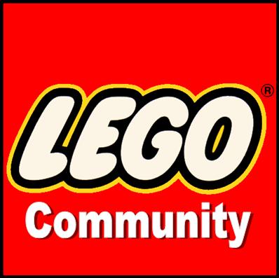 File:COMMUNITY.png