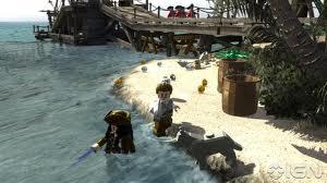 File:Gamesnap1.jpg