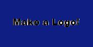 NEWS: Logo Contest