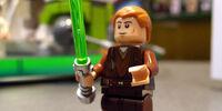 Anakin Skywalker (padawan)