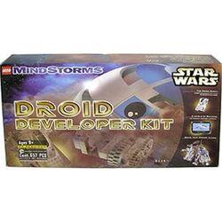 Lego mindstorms star wars droid developer kit-400-400