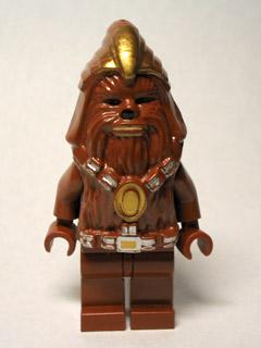 File:Wookie clone wars.jpg