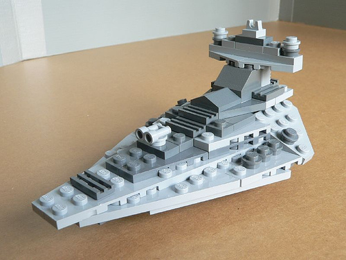 File:4492 MINI Star Destroyer.jpg