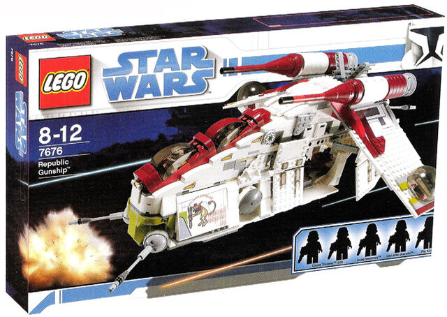 File:7676 republic gunship.jpg