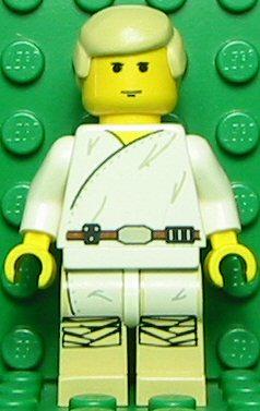 File:Luke Skywalker Tatooine.jpg