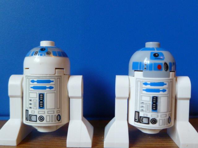 File:Both R2's.jpg