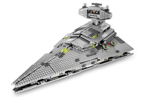File:6211 Imperial Star Destroyer.jpg