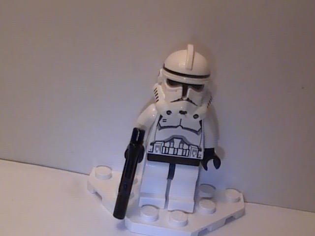 File:Lego Star Wars Wiki pics 004.jpg