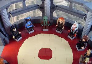 Council2