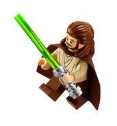 Lego-star-wars-7961-darth-mauls-sith-infiltrator 3478 300