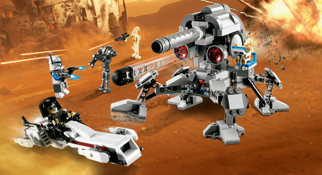 File:Battle for geonosis pic.png