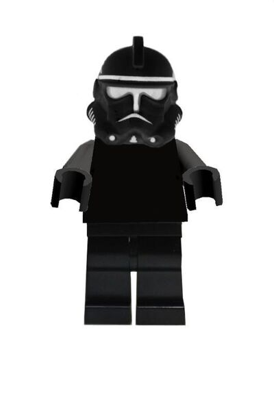 Phase 2 Shadow Trooper Lego