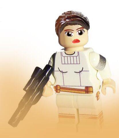 File:Lego star wars the clone wars padme amidala.jpg