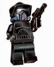 Shadow ARF Trooper