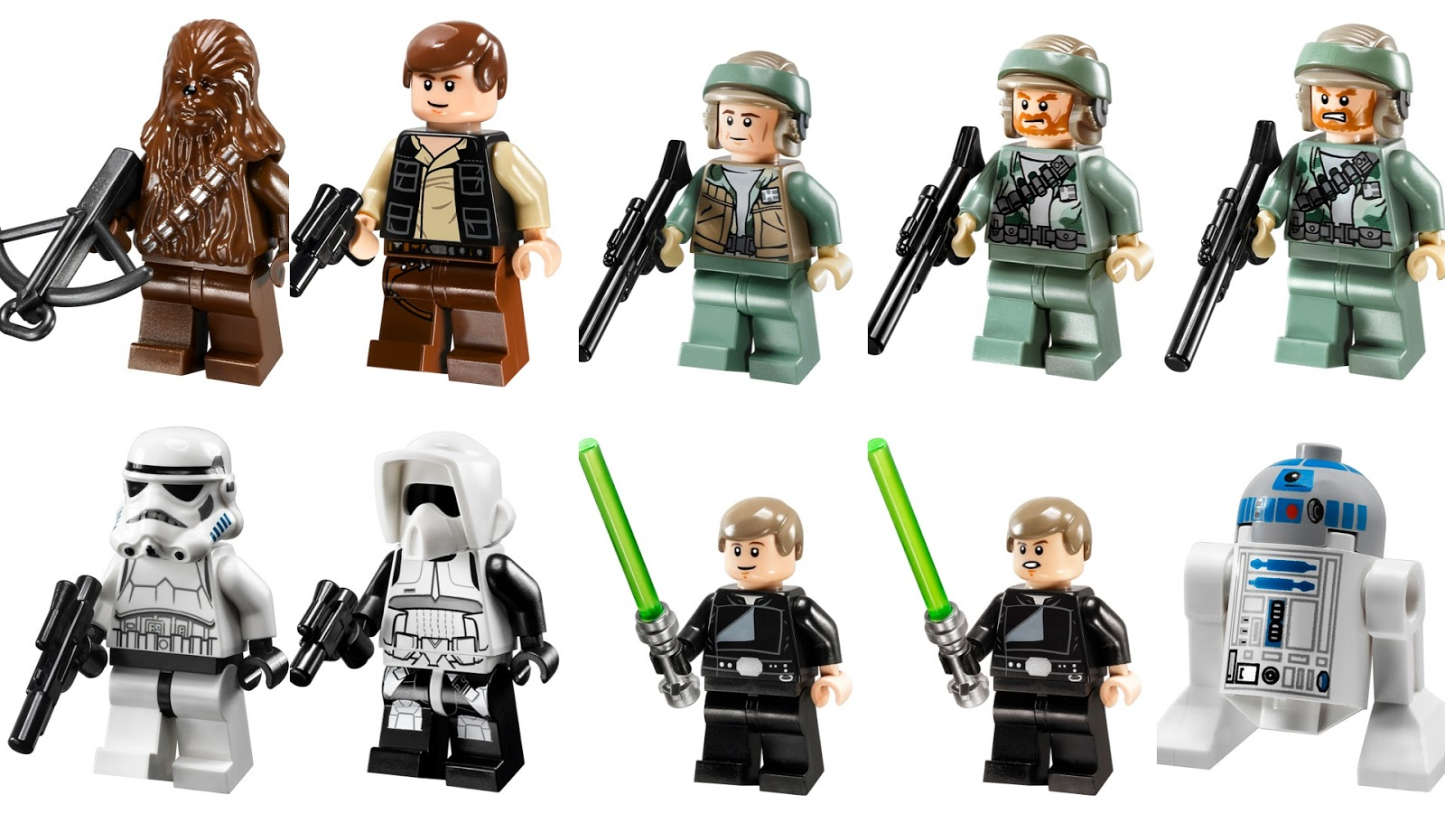 Image result for lego wiki
