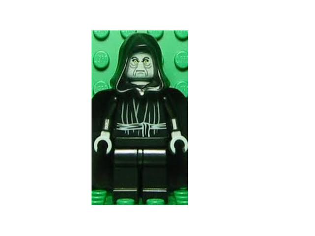 File:Lego ep.png