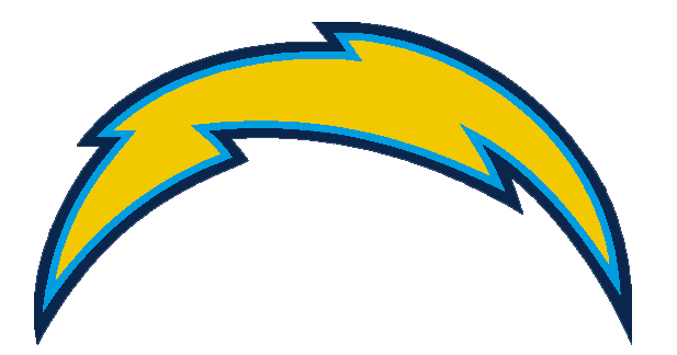 File:Chargers.png