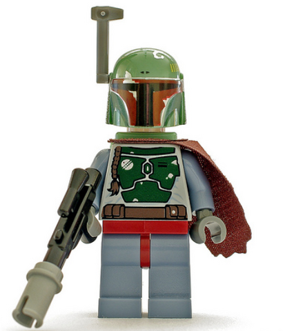File:New Lego Boba.png