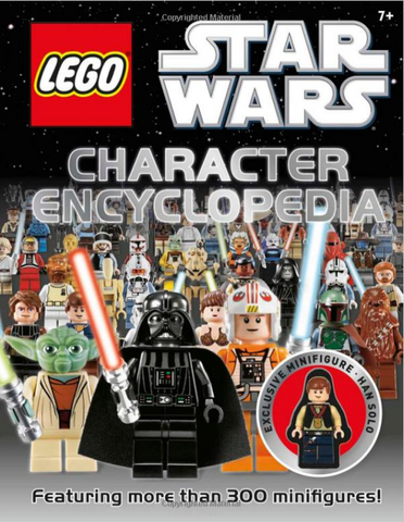 File:Character Encyclopedia cover.png