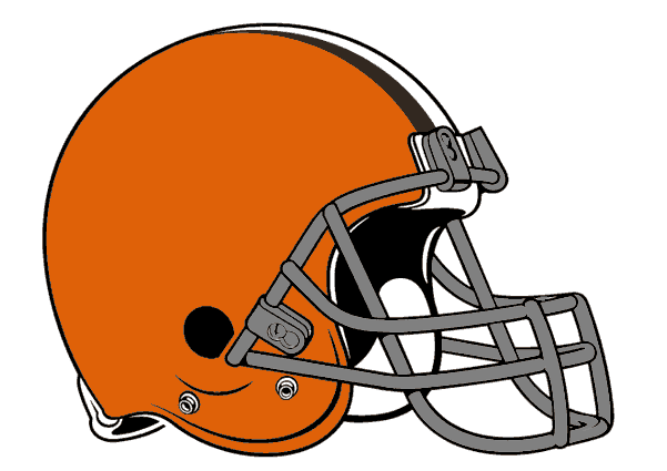 File:Browns.png
