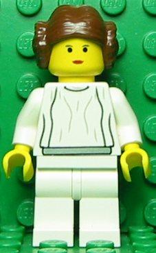 File:Princess Leia.jpg