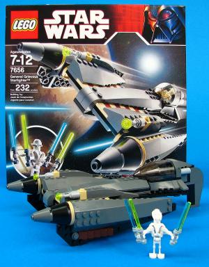 File:Lego7656 loosecomposite-300tn.jpg